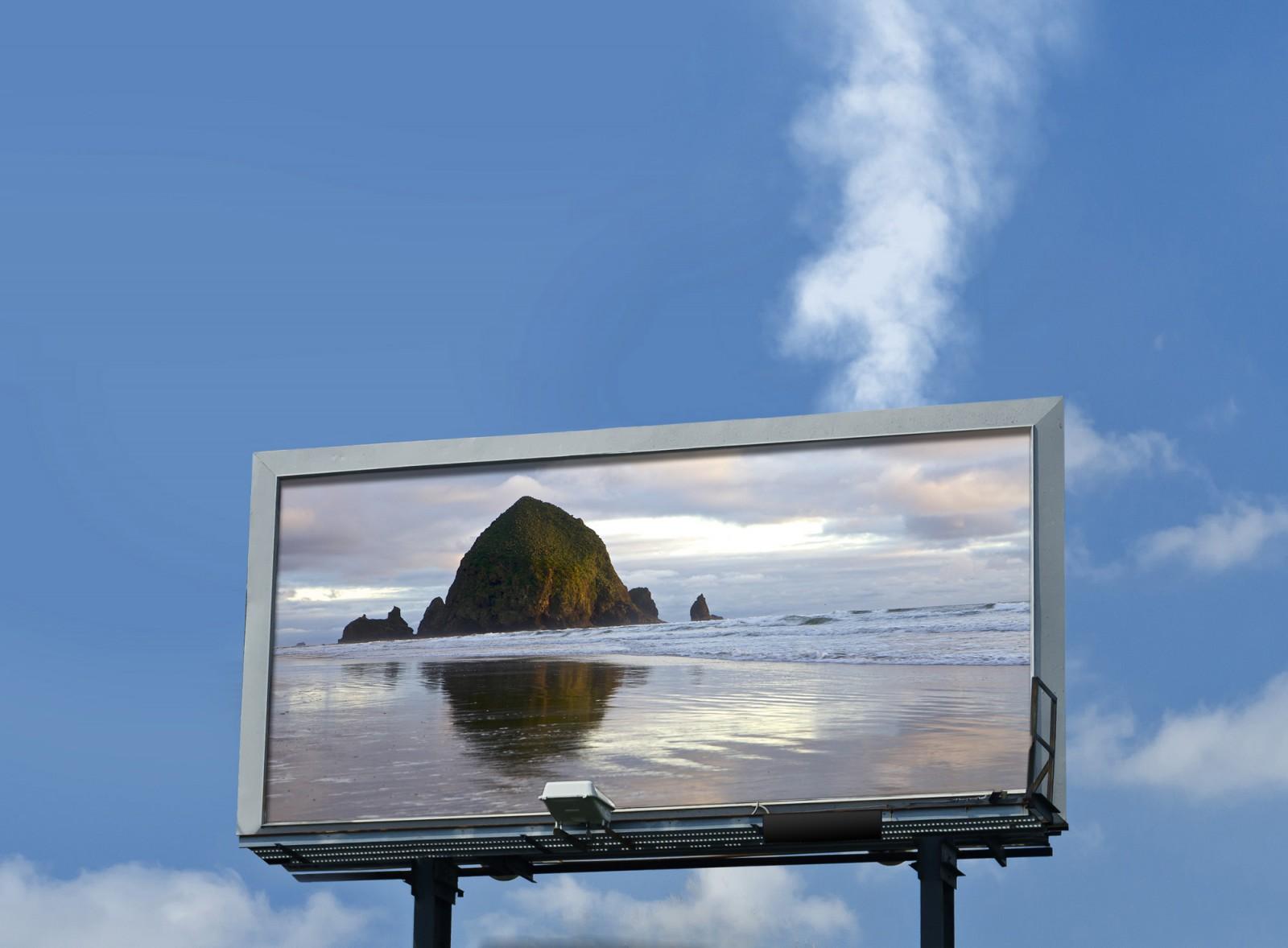 billboard-example