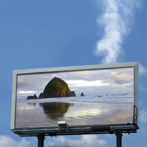 Image used on Billboard