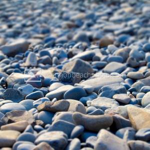Oregon Beach Stones