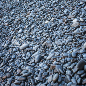 Polished Beach Stones