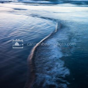 Wave Motion at Twilight
