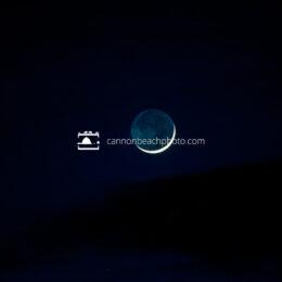 Moon Shadow Close